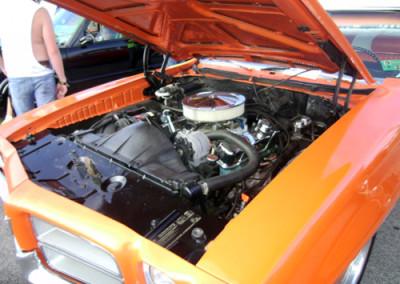 otg-car-1
